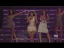 Beyoncé - Deja Vu (Live in Japan)