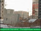 Обманутые дольщики компании Речелстрой планируют объявить голодовку