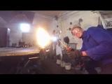 Тилэкс - ДИСС НА iPHONE X (Премьера клипа)