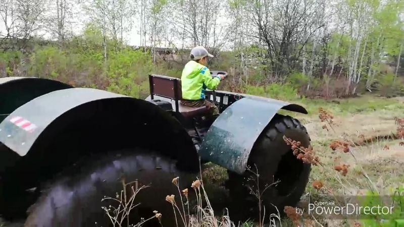 Денис-тракторист_HD