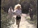 Linnea Quigley's Horror Workout (1990) - This Is Fiction