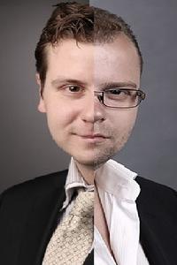 Семен Солодков