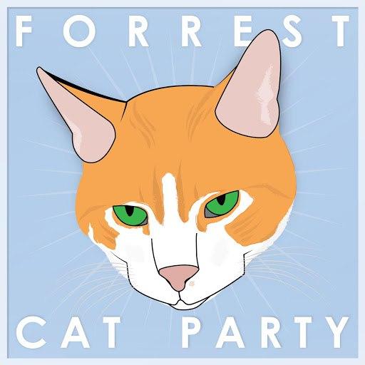 Forrest альбом Cat Party