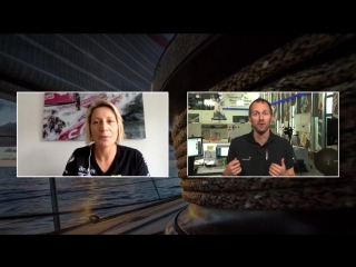 Daily Live – 1300 UTC Saturday 10 February   Volvo Ocean Race