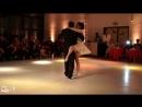 LuganoTango Fabian Salas y Lola Diaz 2