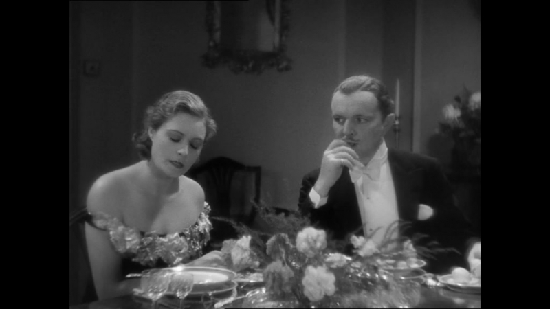 The Fortunate Fool (1933)