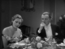 The Fortunate Fool 1933