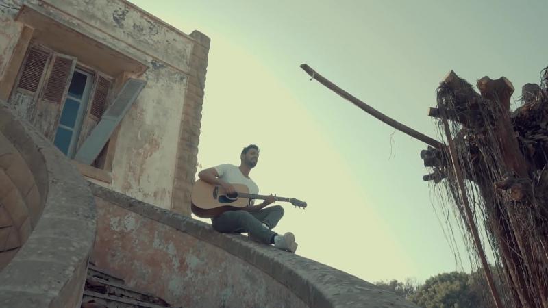 YASSINE JARRAM - Hanine ⁄ (ياسين جرام حنين (قولو لها فيديو كليب حصري