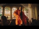 Ludmilla - Solta a Batida (Official Video)