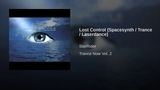 Lost Control (Spacesynth Trance Laserdance)