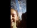 Соня Орлова - Live