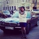 Ирина Романовская фото #47