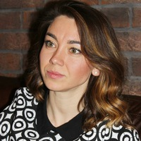 Виктория Ерхова