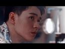[BL] Yuan Zong Xia Yao _ NEVER BE ALONE