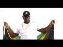 Monie Meeks feat. Daddy Juks - Stallion (Official Music Video)