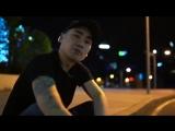 HIRO x BALLER - видео приглашение - 360P