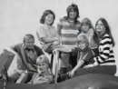 The Partridge Family - Summer Days (1971)