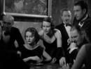 ЧАСТНЫЙ ДЕТЕКТИВ №62 (1933) - криминальная комедия, детектив. Майкл Кёртиц 720p]