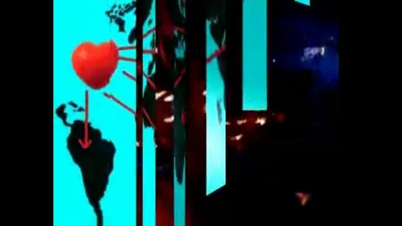 День святого Валентина. Документальный фильм » Freewka.com - Смотреть онлайн в хорощем качестве