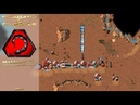Command Conquer Tiberian Dawn - Nod Mission 12 - Secure Ion Cannon Security Codes 720p