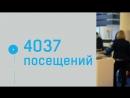 Смотреть отчет VendExpo 2017