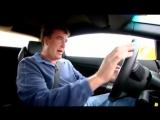 Lamborghini Gallardo Review-Test — TGS3EP4