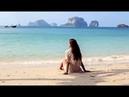 Summer Charm - Modern Talking (Disco)