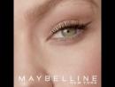 Gigi Hadid for Maybelline.