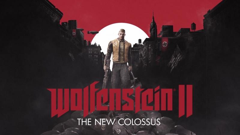 BesPoleznyi_Wolfenstein_2_Intro