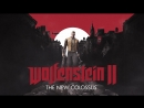BesPoleznyi Wolfenstein 2 Intro