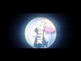 INTRO_DLYa_MISTIK_BLOK_STRAIK.mp4