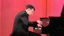 Alexander Kobrin 2011 Chopin Fantaisie in F minor Op 49