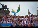Лише у нас на Україні Ірина Федишин