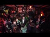 Чувство ритма - не его конек (VHS Video)
