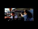Включай турбонаддув (Turbo Charged Prelude to 2 Fast 2 Furious, 2003)