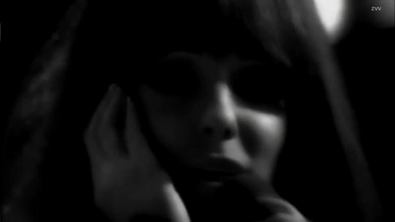 Shocking Blue - Venus (Dj Vini Remix) (720p).mp4