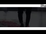 Survivor - Eye Of The Tiger (Roman Ramirez Dmitriy Rs 2k18 Remix) [MUSIC VIDEO