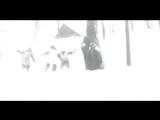 Неофициальный клип СБПЧ