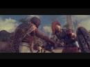 Нужно Больше ЗОЛОТА! Очередное DLC к Rome 2 Total War