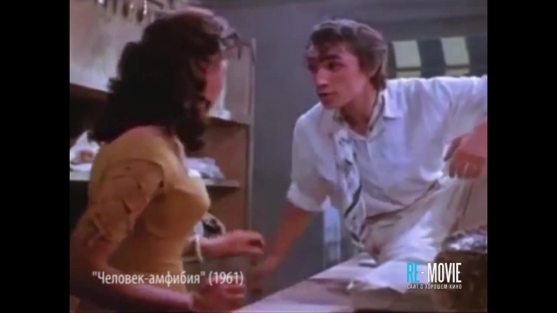 WWW.DOWNVIDS.NET-5 способов признаться в любви из советского кино