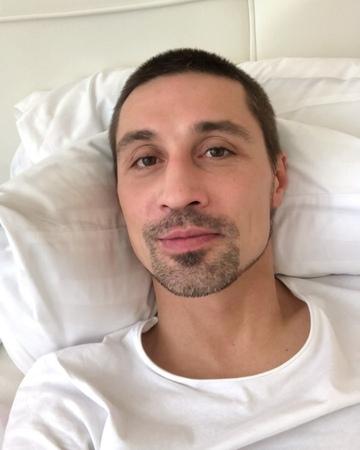 """@bilanofficial on Instagram: """"Ребята, я немного заболел, вернее, не могу вылечиться от пневмонии!! с выраженными симптомами 2 недели почти болело в..."""