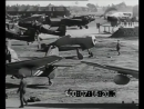 Mission from Catania Fontanarossa and Gerbini airfields to Malta Sicily Malta IIWW