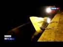 Без разрешения, габаритов и спасжилетов: шансов выжить у пассажиров «Елани-12» почти не было