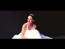 Hannah White Ill Make You Strong Official Video