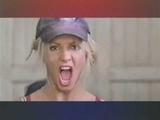 Britney Spears - The Joy of Pepsi (Music Video Version)