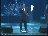Percy Sledge - Whiter Shade of Pale (Mountain Arts Center 2006)
