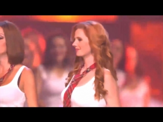 t.A.T.u. (2018) All The Things She Said LIVE VOCALS