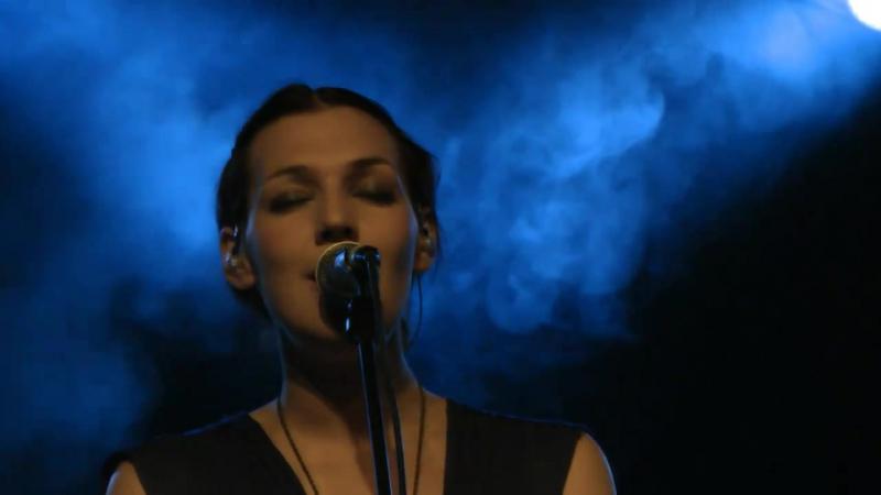 VALRAVN feat. Fuat Talay Cahit Ece - Jeg drømte mig en drøm i nat (2010)