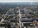 Экологическую обстановку в Самарской области специалисты обсудили с общественниками