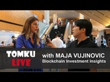 Know before your Invest! In depth Interview with Maja CEO of OGroup